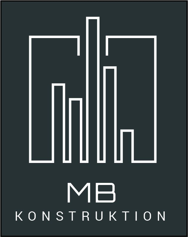 MB Konstruktion GmbH